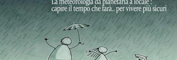 3a Giornata della Meteorologia